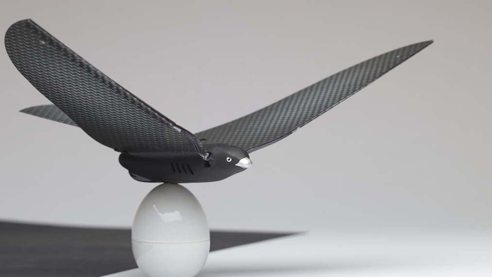 Cool Gadgets And Toys : The cool gadgets and toys unveiled at consumer