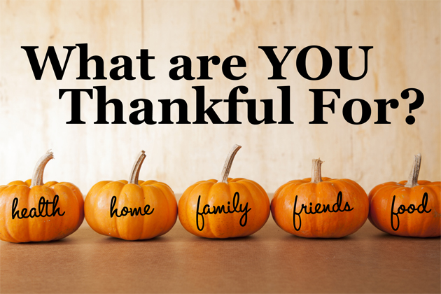 Video Of The Week - The History Of Thanksgiving Kids News ...
