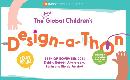 First Global Children's Designathon Challenges Kids To Solve Complex World Problems