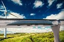 SpaceX Announces Hyperloop Pod Competition