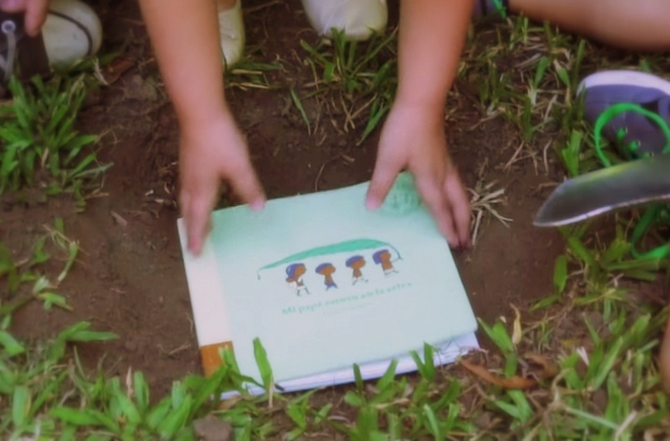 http://www.dogonews.com/2015/5/31/childrens-book-transforms-into-a-tree-when-planted