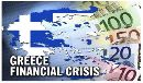 Will The Third Financial Bailout Be The Charm For Greece?