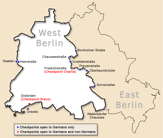 map of berlin wall.html with The 25th Anniversary Of Berlin Wall on Infographic Wall as well Erich Honecker East German Leader Built Secret Escape Tunnel Office Berlin Wall in addition Berlin Wall together with Infographic Wall further The 25th Anniversary Of Berlin Wall.
