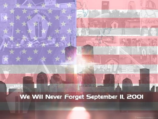 twin towers thesis statement Cia agent gives sworn statement: 'we brought down the twin towers on 9/11' march 13, 2018 march 13, 2018 admin 1 comment a former us government intelligence agent who worked for the cia during attacks on september 11th, 2001, has given a sworn affidavit stating that 9/11 was an inside job.