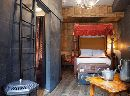 "Central London Hotel Draws Harry Potter Fans With ""Wizard Chambers"""