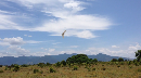 How Drones Will Help South America's Wapishana Tribe Protect Pristine Lands